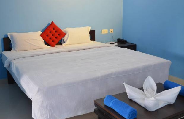 фотографии отеля Goaxa Inn - Noronha's изображение №19
