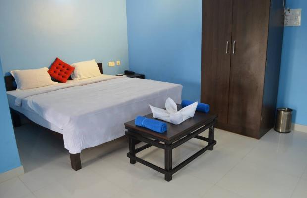 фото Goaxa Inn - Noronha's изображение №18