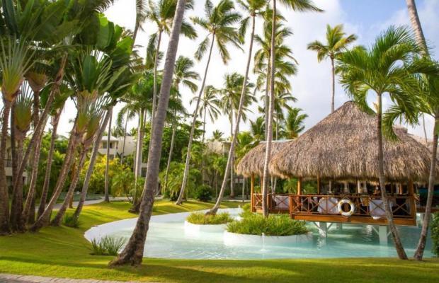 фото отеля Impressive Resort & Spa изображение №37