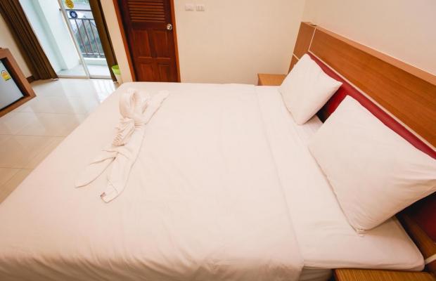 фотографии отеля Fulla Place изображение №3
