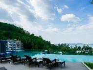 The Aristo Beach Resort, 4*