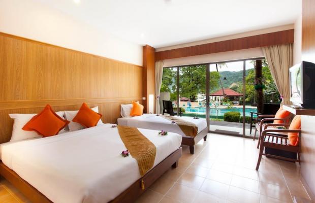 фото отеля Patong Lodge изображение №45