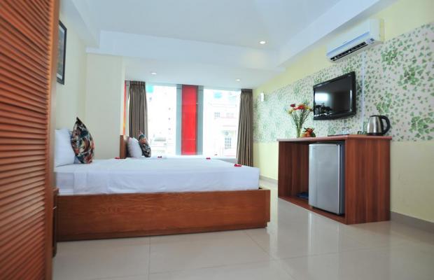 фото отеля Amity изображение №25