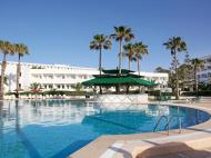 Club Tropicana (ex. Magic Life Tropicana Skanes; Club Marmara Tropicana Resort), 3*