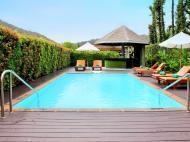 Simply Resort By Metadee (ех. Eazy Resort; M&B Resort), 3*