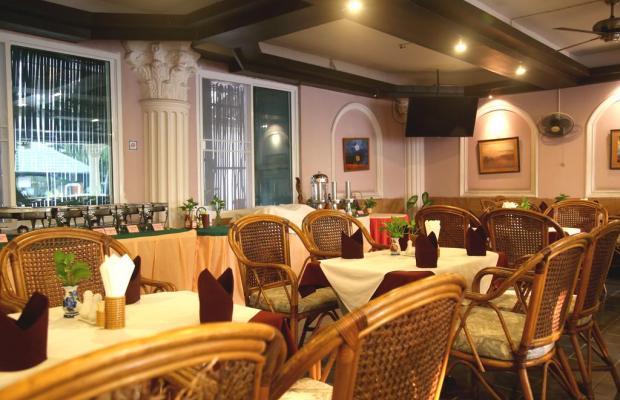 фото отеля Romeo Palace изображение №17