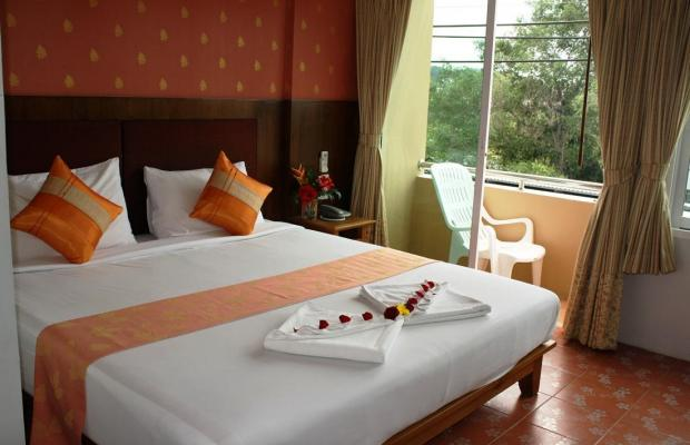 фотографии Good Nice 2 Guesthouse изображение №4