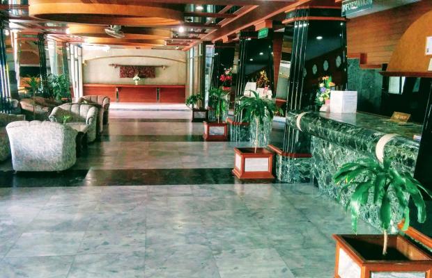 фото Royal Century Pattaya Hotel (ex. Century Pattaya Hotel) изображение №10