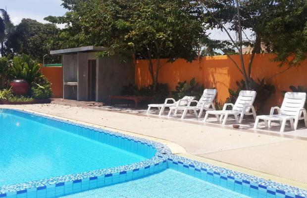 фото отеля La Casa изображение №1