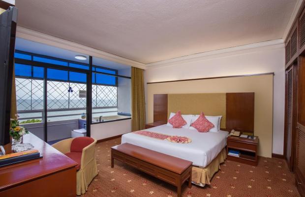 фото отеля Ambassador City Jomtien Ocean Wing изображение №5