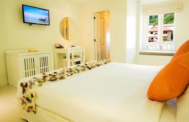 фото The Phulin Resort by Tuana Group (ex.The Phulin Resort) изображение №6