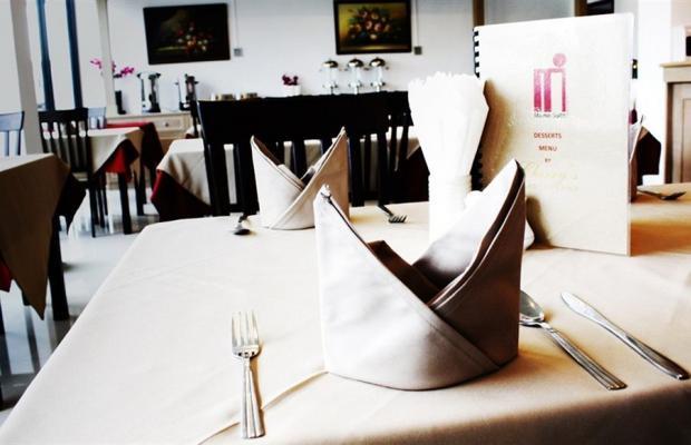 фото отеля Memo Suite Pattaya изображение №5