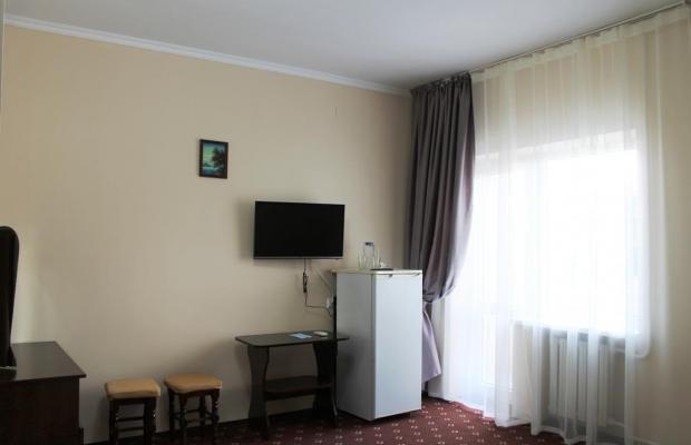 фотографии отеля Виктория (Viktoriya) изображение №15