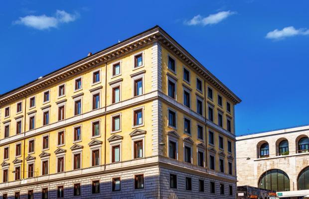 фото отеля Gioberti Art изображение №1
