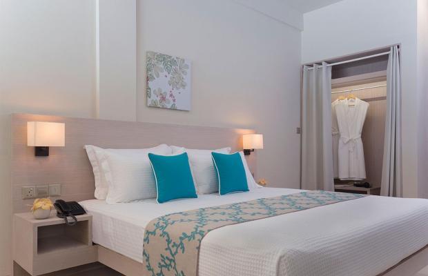 фото отеля Malahini Kuda Bandos изображение №9