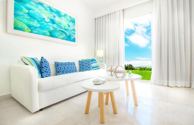 фото отеля Coral House By CanaBay Hotels изображение №21