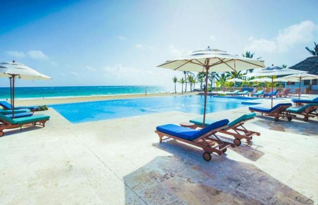 фотографии отеля Coral House By CanaBay Hotels изображение №19
