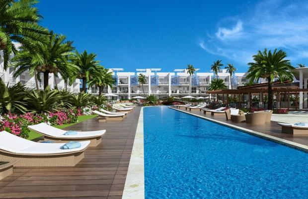 фото отеля Coral House By CanaBay Hotels изображение №1
