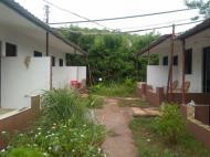 Jitu Guest House, Гостевой дом