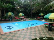 Classic De Evergreen Resort, 2*