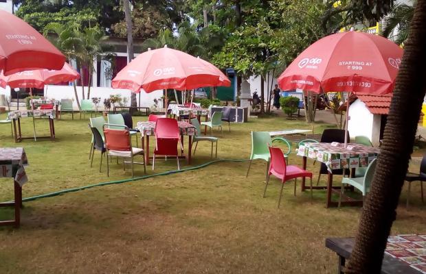фото Royal Mirage Beach Resort (ex. Sun Shine Park Resort) изображение №6