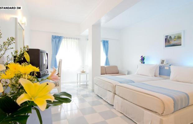 фото отеля Ambassador City Jomtien Inn Wing изображение №9