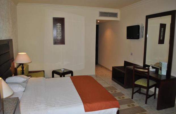 фото отеля Sharm Holiday Resort изображение №9