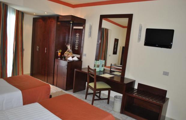 фотографии Sharm Holiday Resort изображение №8