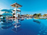 Memories Varadero Beach Resort (ex. Sirenis La Salina Varadero), 4*