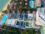 Thien Thanh Resort, 4*