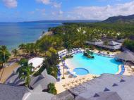 Grand Bahia Principe San Juan, 5*