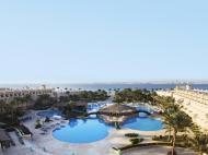 Pyramisa Sahl Hasheesh Beach Resort (ex. Dessole Pyramisa Beach Resort Sahl Hasheesh; LTI Pyramisa Beach Resort Sahl Hasheesh), 5*