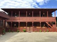 Гудоу (Gudou), Гостевой дом