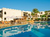 Red Sea Hotels Sharm Plaza (ex. Crowne Plaza; Charm Life Garden Reef), 5*