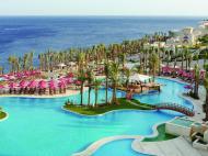Grand Rotana Resort & Spa, 5*