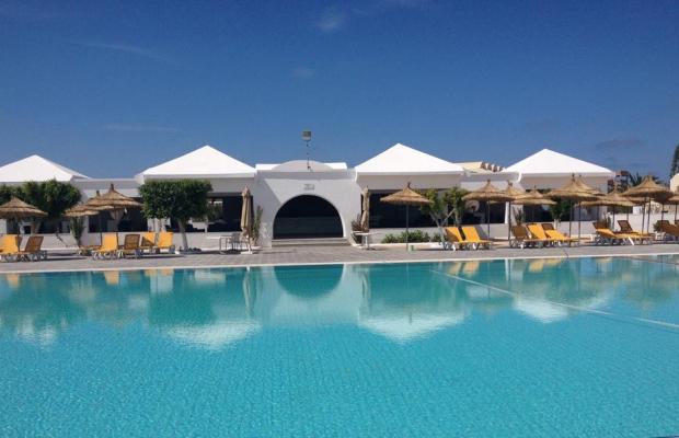 фото отеля SunConnect Djerba Aqua Resort (ex. Miramar Djerba Palace; Cesar Thalasso Les Charmes) изображение №1