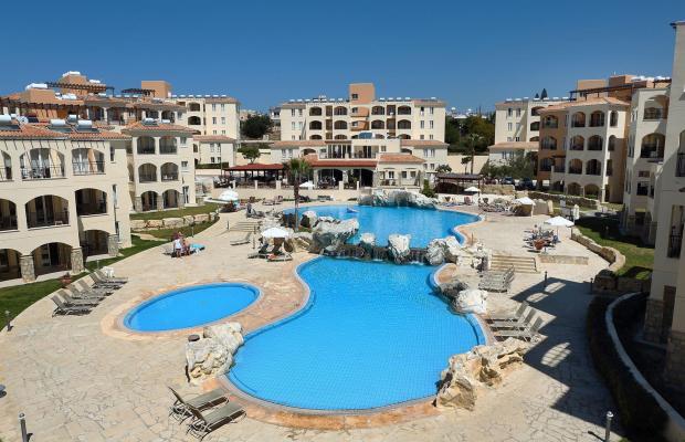фото отеля St. Nicolas Elegant Residence изображение №1