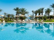 Iberostar Selection Royal El Mansour, 5*