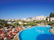 Phoenix Sun Hotel (ex. Palm Garden Gumbet; Grand Iskandil), 4*