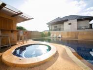 Kata Bella Resort (ex. Kata Happy House), 3*